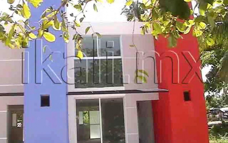 Foto de casa en venta en quetzatcoatl, enrique rodríguez cano, tuxpan, veracruz, 577729 no 20