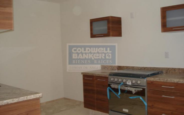 Foto de departamento en renta en quetzatcoatl, quetzalcoatl, san pedro cholula, puebla, 989135 no 05