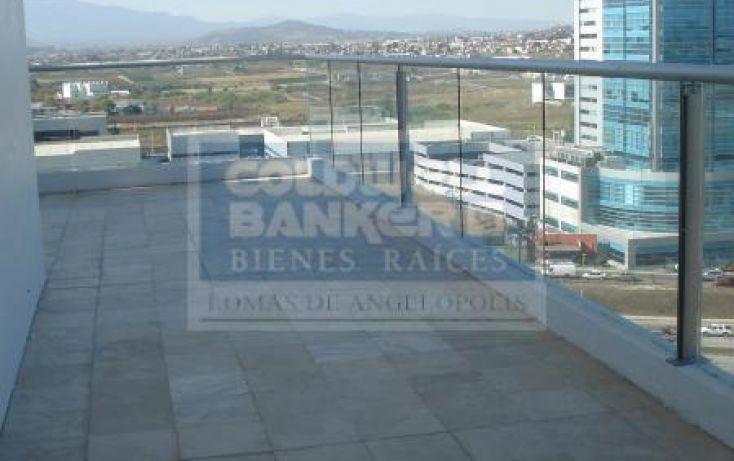 Foto de departamento en renta en quetzatcoatl, quetzalcoatl, san pedro cholula, puebla, 989135 no 09
