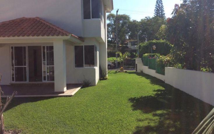 Foto de casa en venta en quezal 78, lomas de cocoyoc, atlatlahucan, morelos, 1503891 no 02