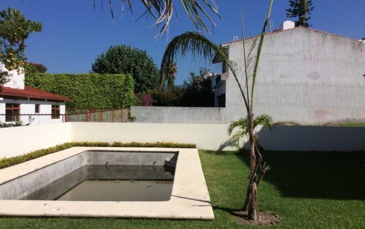 Foto de casa en venta en quezal 78, lomas de cocoyoc, atlatlahucan, morelos, 1503891 no 04