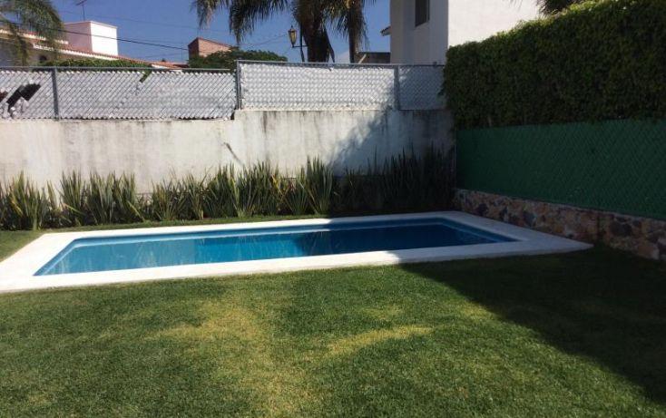 Foto de casa en venta en quezal 78, lomas de cocoyoc, atlatlahucan, morelos, 1503891 no 09