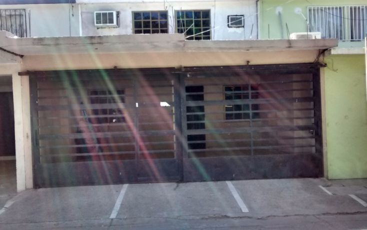 Foto de casa en venta en quimicos 2239, fovissste 3, ahome, sinaloa, 1709800 no 01