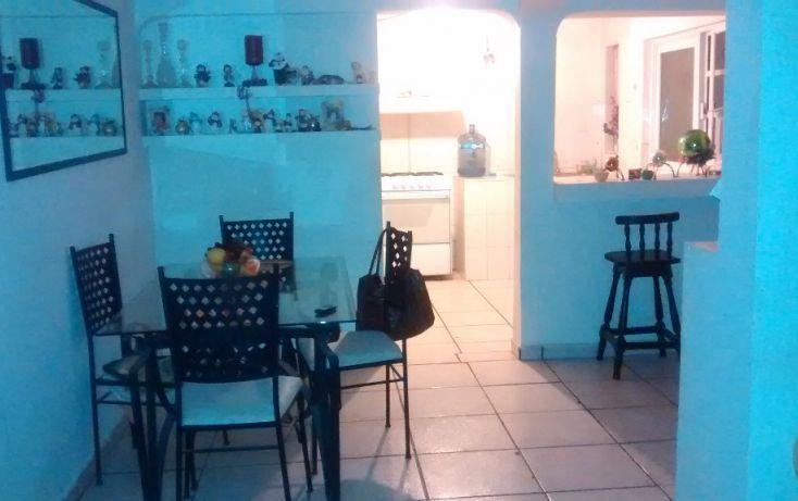 Foto de casa en venta en quimicos 2239, fovissste 3, ahome, sinaloa, 1709800 no 03