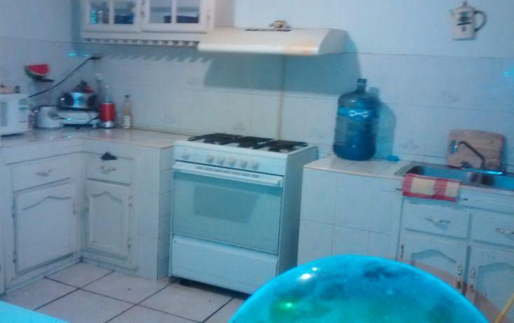 Foto de casa en venta en quimicos 2239, fovissste 3, ahome, sinaloa, 1709800 no 04