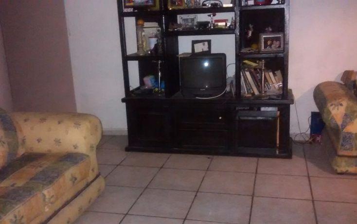 Foto de casa en venta en quimicos 2239, fovissste 3, ahome, sinaloa, 1709800 no 05