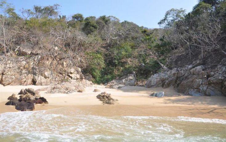 Foto de terreno comercial en venta en quimito, quimixto, cabo corrientes, jalisco, 1590090 no 06
