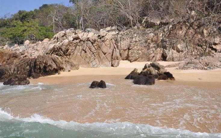Foto de terreno comercial en venta en quimito, quimixto, cabo corrientes, jalisco, 1590090 no 07
