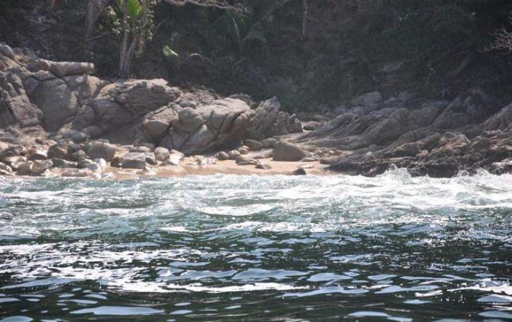 Foto de terreno comercial en venta en quimito, quimixto, cabo corrientes, jalisco, 1590090 no 08