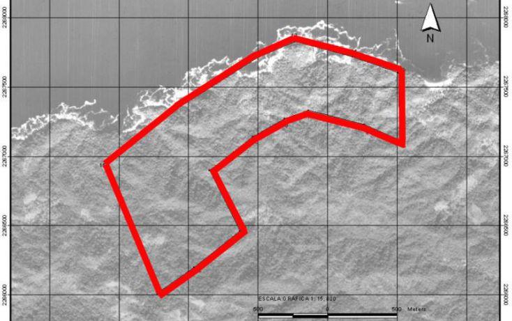 Foto de terreno comercial en venta en quimito, quimixto, cabo corrientes, jalisco, 1590090 no 12