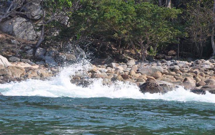 Foto de terreno comercial en venta en, quimixto, cabo corrientes, jalisco, 1578780 no 03