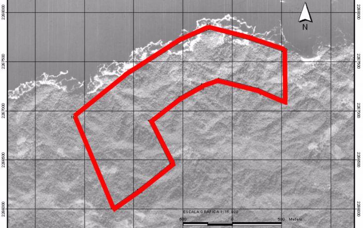 Foto de terreno comercial en venta en, quimixto, cabo corrientes, jalisco, 1578780 no 12