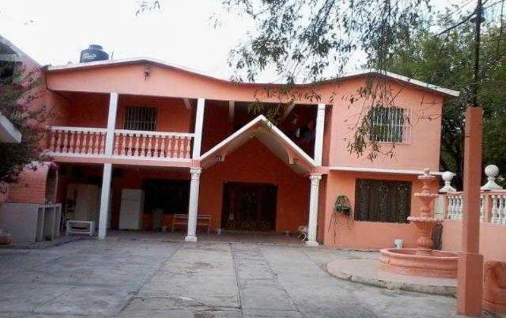Foto de departamento en venta en quina 379, reynosa gral lucio blanco, reynosa, tamaulipas, 1442521 no 01