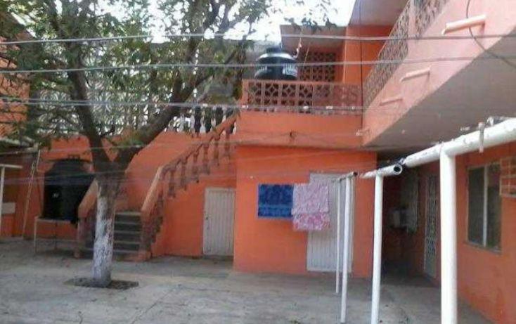 Foto de departamento en venta en quina 379, reynosa gral lucio blanco, reynosa, tamaulipas, 1442521 no 02
