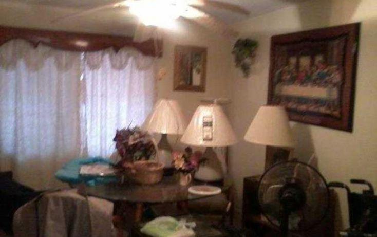 Foto de departamento en venta en quina 379, reynosa gral lucio blanco, reynosa, tamaulipas, 1442521 no 05
