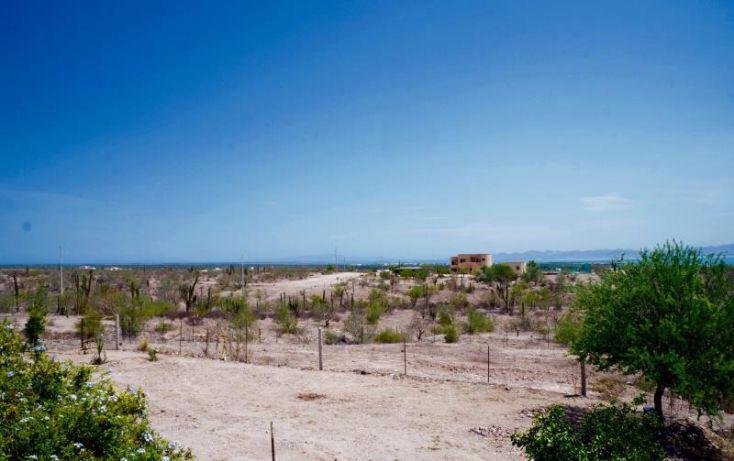 Foto de terreno habitacional en venta en quince 1, centenario, la paz, baja california sur, 1329201 no 03