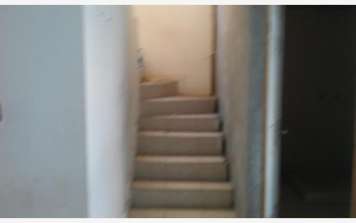 Foto de casa en venta en quince 509, vista hermosa, reynosa, tamaulipas, 1674336 no 11