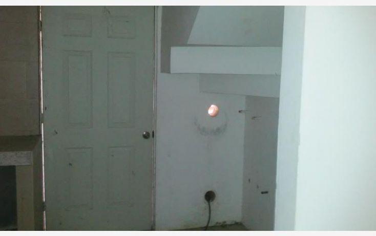 Foto de casa en venta en quince 509, vista hermosa, reynosa, tamaulipas, 1674336 no 18