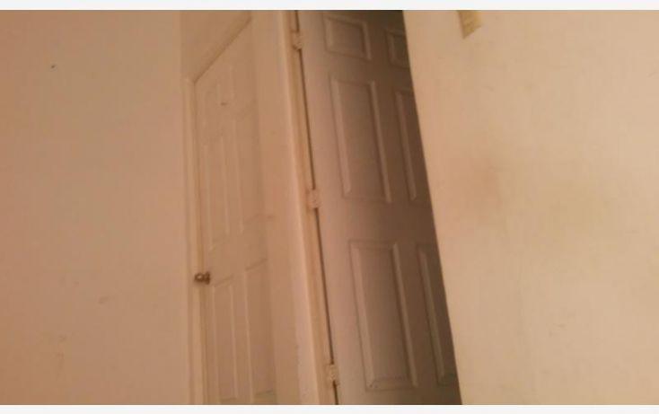 Foto de casa en venta en quince 509, vista hermosa, reynosa, tamaulipas, 1674336 no 20