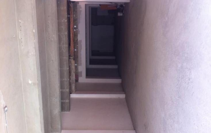 Foto de local en renta en quinta 500, zona centro, tijuana, baja california norte, 817035 no 02