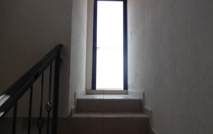 Foto de casa en venta en quinta almeria 33, san josé, boca del río, veracruz, 1224165 no 02