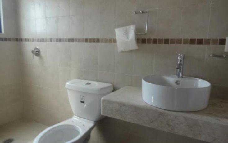 Foto de casa en venta en quinta almeria 33, san josé, boca del río, veracruz, 1224165 no 03