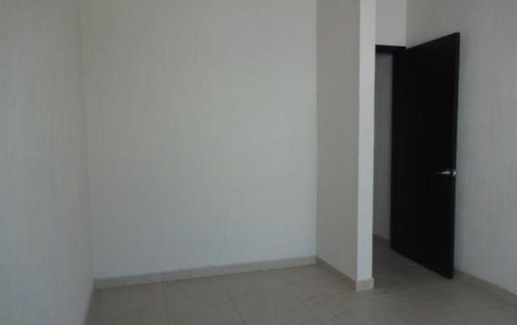 Foto de casa en venta en quinta almeria 33, san josé, boca del río, veracruz, 1224165 no 05