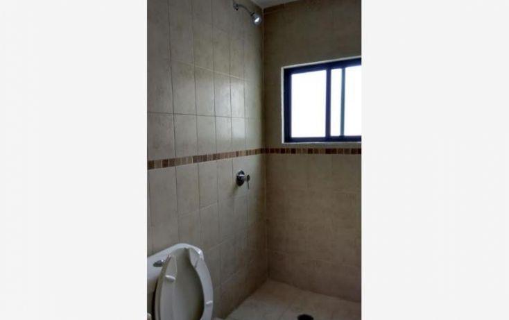 Foto de casa en venta en quinta almeria 33, san josé, boca del río, veracruz, 1224165 no 06