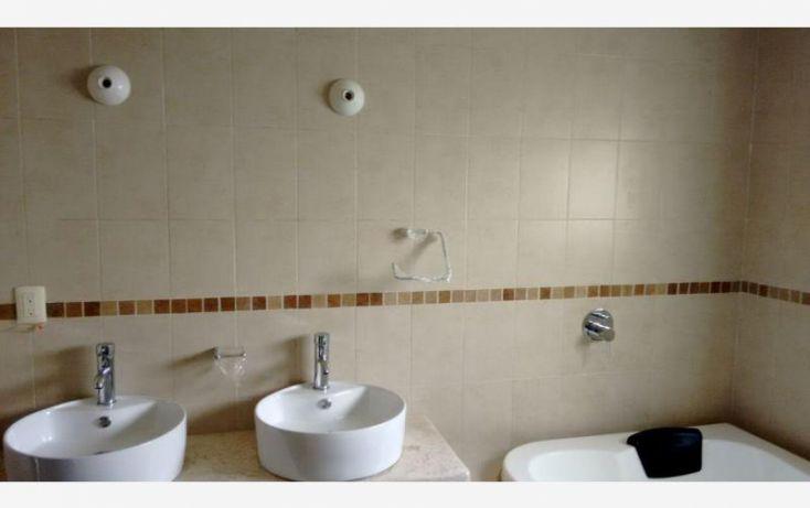 Foto de casa en venta en quinta almeria 33, san josé, boca del río, veracruz, 1224165 no 07