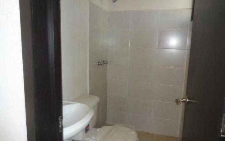 Foto de casa en venta en quinta almeria 33, san josé, boca del río, veracruz, 1224165 no 08