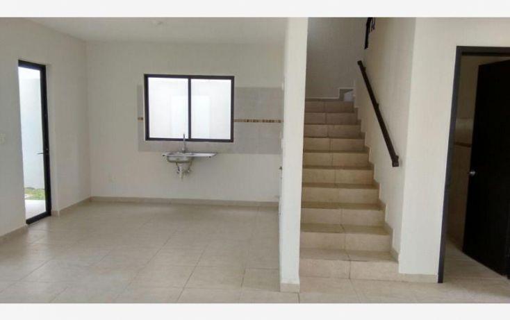 Foto de casa en venta en quinta almeria 33, san josé, boca del río, veracruz, 1224165 no 09