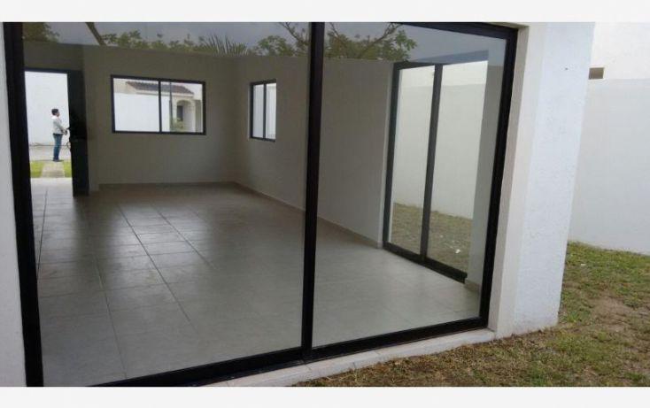Foto de casa en venta en quinta almeria 33, san josé, boca del río, veracruz, 1224165 no 10