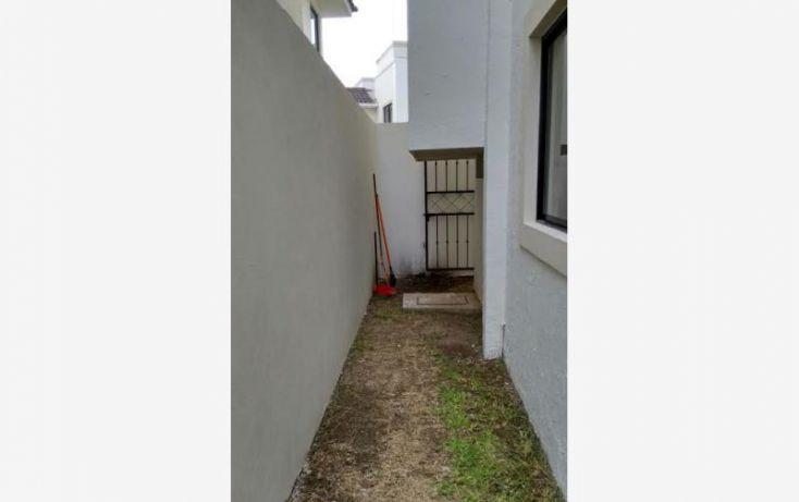 Foto de casa en venta en quinta almeria 33, san josé, boca del río, veracruz, 1224165 no 11