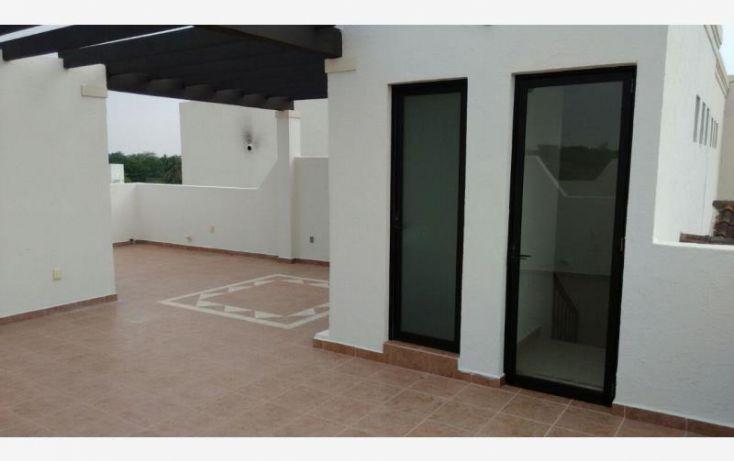 Foto de casa en venta en quinta almeria 33, san josé, boca del río, veracruz, 1224165 no 13