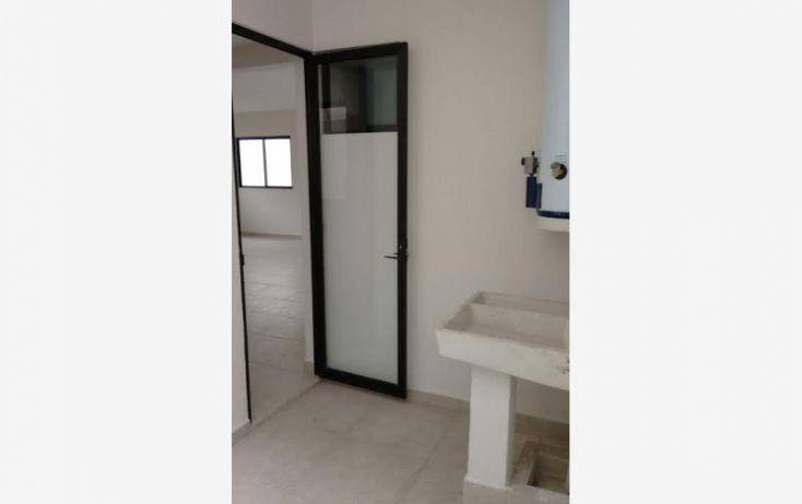 Foto de casa en venta en quinta almeria 33, san josé, boca del río, veracruz, 1224165 no 14