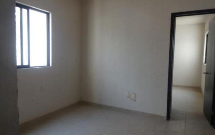 Foto de casa en venta en quinta almeria 33, san josé, boca del río, veracruz, 1224165 no 15