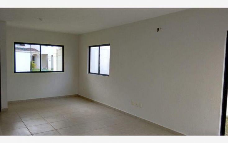 Foto de casa en venta en quinta almeria 33, san josé, boca del río, veracruz, 1224165 no 16