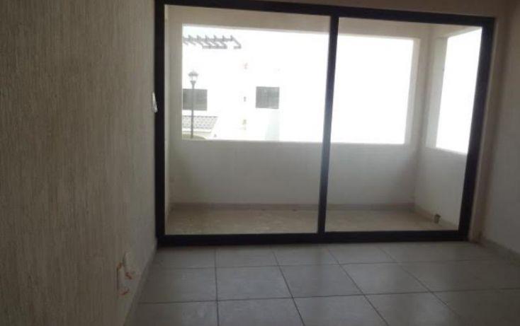 Foto de casa en venta en quinta almeria 33, san josé, boca del río, veracruz, 1224165 no 17