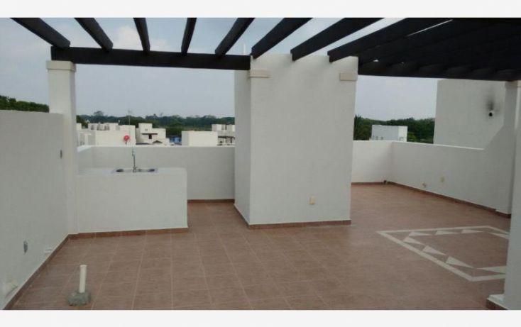 Foto de casa en venta en quinta almeria 33, san josé, boca del río, veracruz, 1224165 no 18