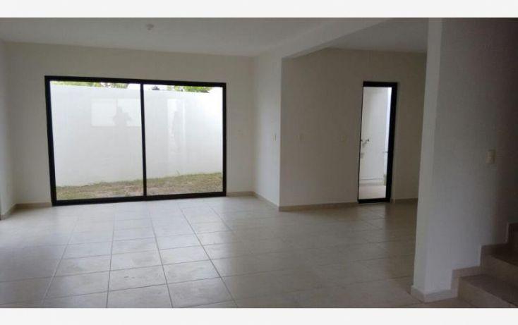 Foto de casa en venta en quinta almeria 33, san josé, boca del río, veracruz, 1224165 no 19