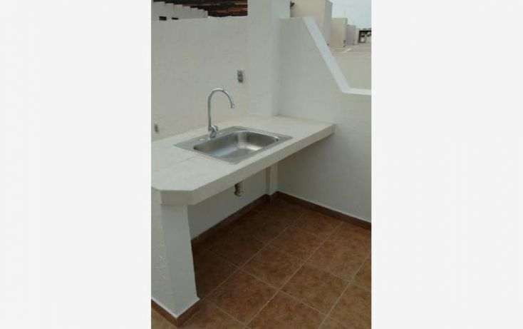 Foto de casa en venta en quinta almeria 33, san josé, boca del río, veracruz, 1224165 no 20
