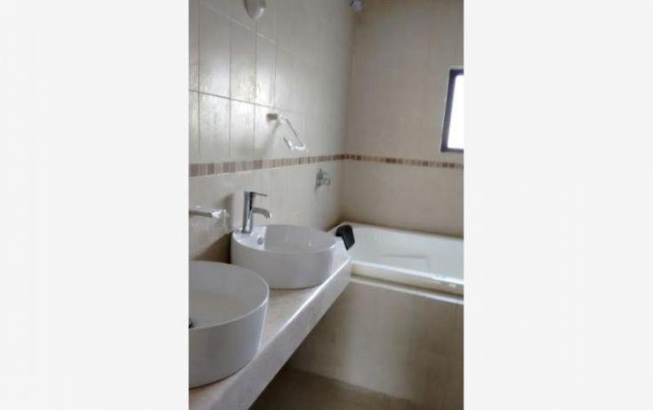 Foto de casa en venta en quinta almeria 33, san josé, boca del río, veracruz, 1224165 no 21