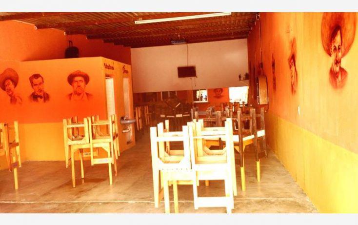 Foto de local en venta en quinta av norte y callejón panteón, espinal de morelos, ocozocoautla de espinosa, chiapas, 2039380 no 02