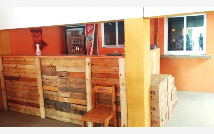 Foto de local en venta en quinta av norte y callejón panteón, espinal de morelos, ocozocoautla de espinosa, chiapas, 2039380 no 03