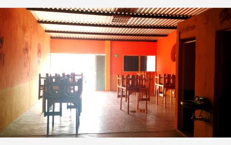Foto de local en venta en quinta av norte y callejón panteón, espinal de morelos, ocozocoautla de espinosa, chiapas, 2039380 no 04
