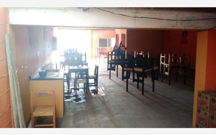 Foto de local en venta en quinta av norte y callejón panteón, espinal de morelos, ocozocoautla de espinosa, chiapas, 2039380 no 05