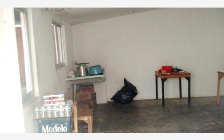 Foto de local en venta en quinta av norte y callejón panteón, espinal de morelos, ocozocoautla de espinosa, chiapas, 2039380 no 07