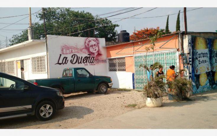 Foto de local en venta en quinta av norte y callejón panteón, espinal de morelos, ocozocoautla de espinosa, chiapas, 2039380 no 08