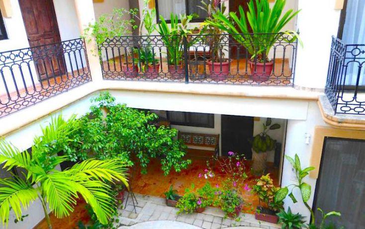 Foto de edificio en venta en quinta avenida, gonzalo guerrero, solidaridad, quintana roo, 1379883 no 05