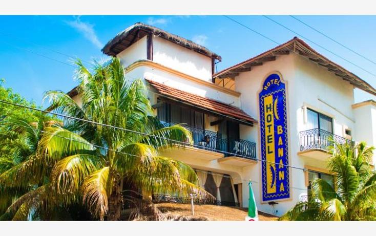 Foto de edificio en venta en quinta avenida smls140, playa del carmen centro, solidaridad, quintana roo, 1379883 No. 02